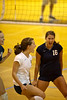 MIDD Volleyball 2010 : 12 galleries with 274 photos