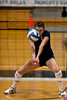 MIDD Volleyball 2011 : 19 galleries with 448 photos