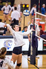 MIDD Volleyball 2013 : 20 galleries with 659 photos