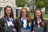MIDD Graduation : 1 gallery with 33 photos